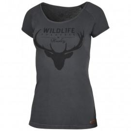 Dámské triko Deer L