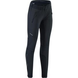 Dámské primaloftové kalhoty Termico WP1728