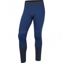 Pánské termo kalhoty Active winter pants M