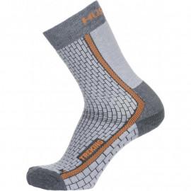 Turistické vyšší ponožky TREKING new