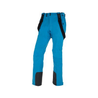 Pánské šortky Sungari SHorts RMJ207