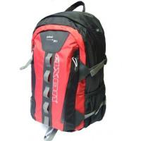 Turistický batoh Survivor III 25 l EU140