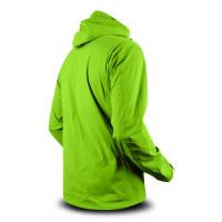 Dětská outdoorová bunda Hipoint Stretch IV RKW229
