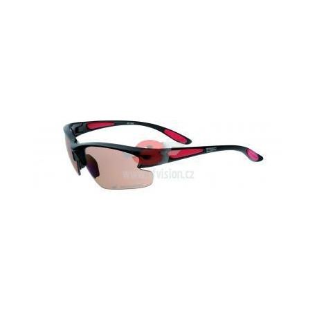 Sluneční brýle Photochromic 1163z