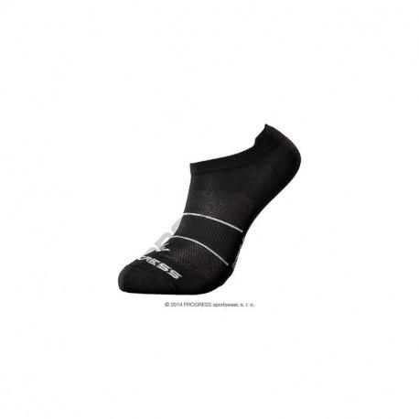 LOWLY SOX nizké letní ponožky