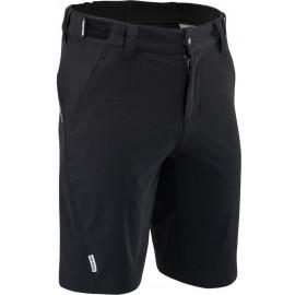 Pánské MTB kalhoty ELVO MP809