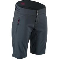 Dámské MTB kalhoty Patria WP1627