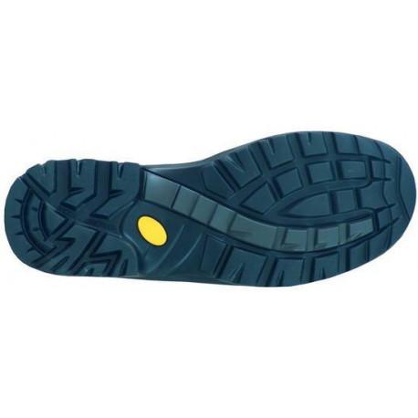Pánská outdooorová obuv Holcombe IEP RMF572