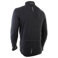 Dámský péřový kabát KUDP214