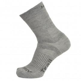 Turistické ponožky Trail
