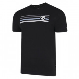Pánské tričko Strife Tee DMT489