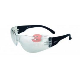 Sluneční brýle Mono jr.1221