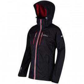 Dámská outdoorová bunda Calderdale II RWW244