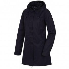 Dámský hardshellový kabát – Nut L