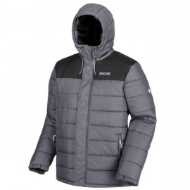 Pánská zimní bunda Nevado III RMN137