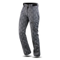 Dámské lyžařské kalhoty NESSA