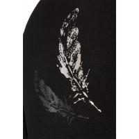 Pánské skialp kalhoty Soracte Pro MP1513