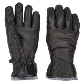 Unisex kožené rukavice Daliana DLX