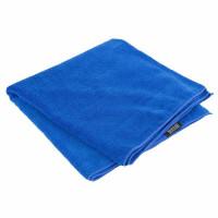 Zateplený multifunkční šátek Floriano UA1524