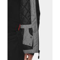 Multifunkční šátek Motivo UA1526