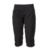SAHARA 3Q dámské 3/4 kalhoty