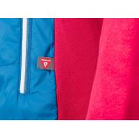 Dětská ski bunda Zawi Junior