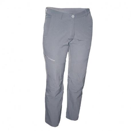 Dámské kalhoty LIBERTY