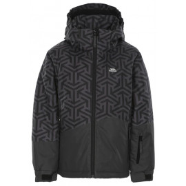 Dětská lyžařská bunda Pointarrow