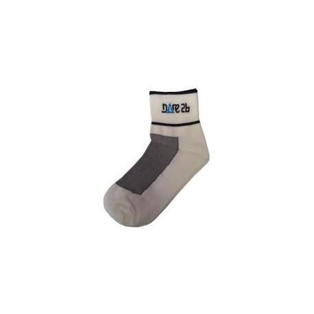 Pánské funkční ponožky Dare2B POL709 TICINO