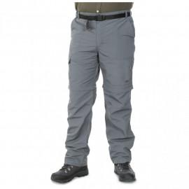 Pánské outdoorové kalhoty 2v1 Rynne