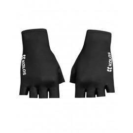 RIDE ON Z | Krátké rukavice