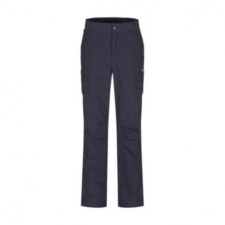 Pánské voděodolné kalhoty Mens Delph Trs RMJ161R