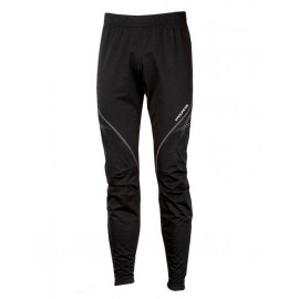 PRIMER pánské zimní elastické kalhoty