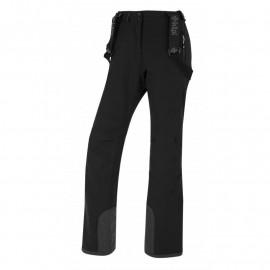Dámské lyžařské kalhoty EUROPA-W