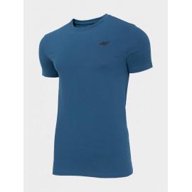 Pánské tričko TSM300