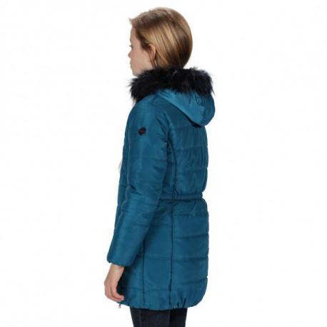 Husky Pánské lyžařské kalhoty Mitaly M modrá, XL