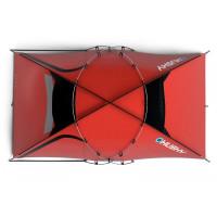 Pánská ski bunda Maxim Jacket DMP432