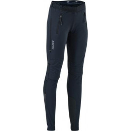 Dámské skialpové kalhoty Soracte WP1145