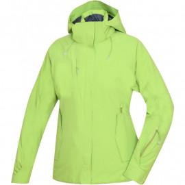 Dámská lyžařská bunda Gopa L