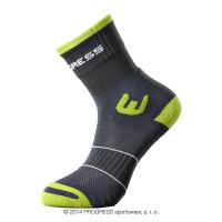 WALKING letní turistické ponožky
