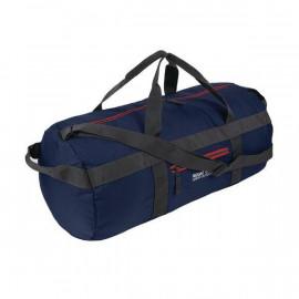 Sbalitelná sportovní taška Packaway Duff 60L EU179