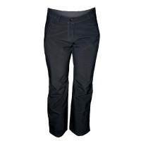 Dámské kalhoty ELECTRA clima