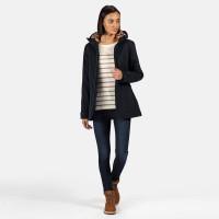 Dámský zimní kabát Serleena RWP283