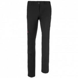 Dámské třísezonní kalhoty UMBERTA-W