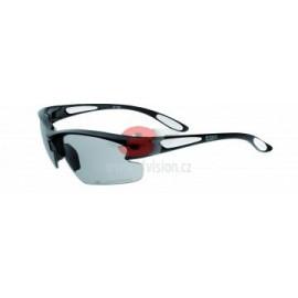 Sluneční brýle Photochromic 1225z