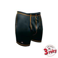 Pánské spodky krátké nohavice GLADIATOR