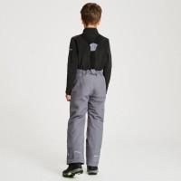 Dětská zimní bunda Amused Jacket DKP376