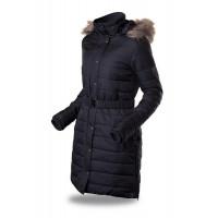 Módní bunda/kabát LOANA