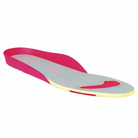 Womens Comfort Footbed RFB002