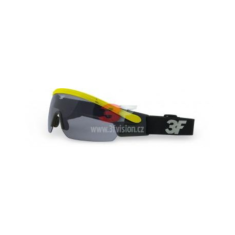Sluneční brýle Xcountry 1249